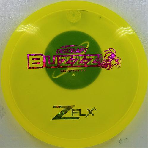 Discraft Buzzz Z Flx