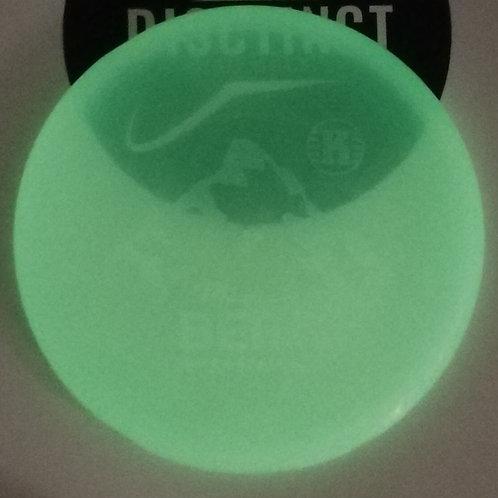 Kastaplast Berg Mini Glow