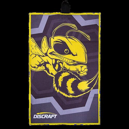 Discraft Buzzz Handdoek