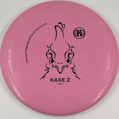 Kastaplast Kaxe Z K3