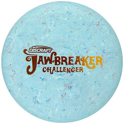 Discraft Challenger Jawbreaker