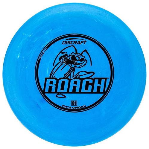 Discraft Roach Pro-D