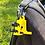 Thumbnail: Driver Diver™ disc golf retriever