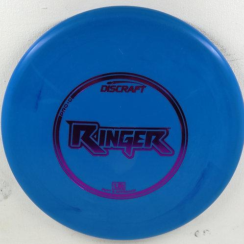 Discraft Ringer Pro-D
