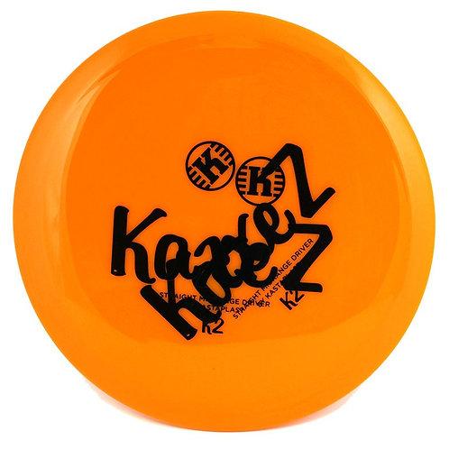 Kastaplast Kaxe Z K1 X-Out