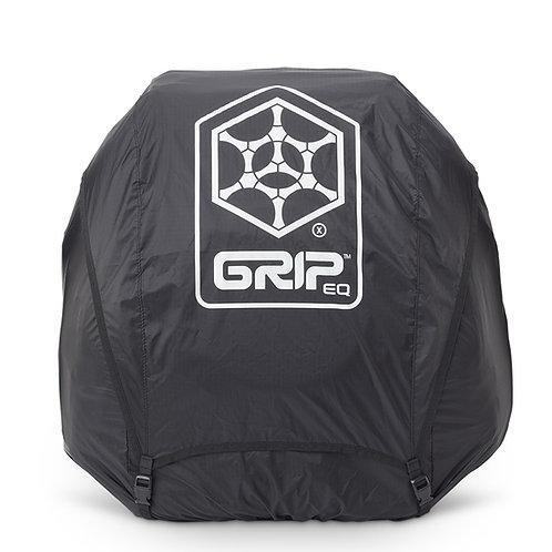 Grip EQ X Series Rain Cover