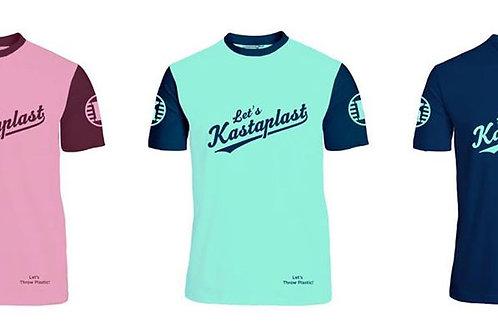 Let's Kastaplast Shirt