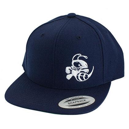 Discraft Snapback Cap with Buzzz logo