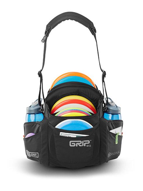 GRIP EQ G-Series