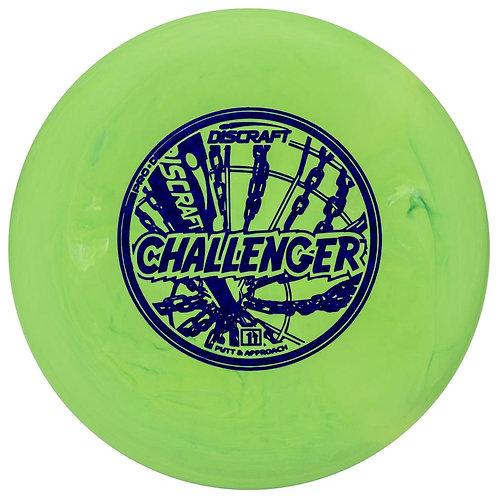 Discraft Challenger Pro-D