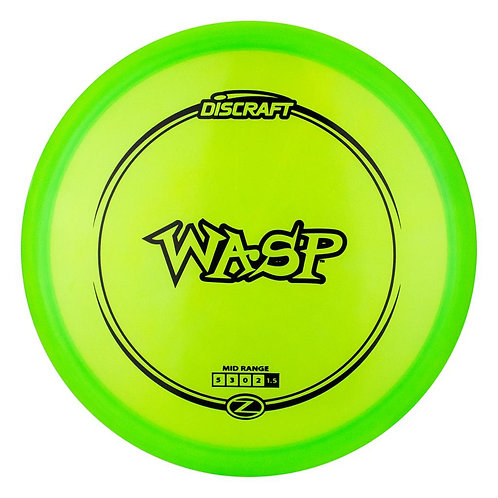 Discraft Wasp Z-Line