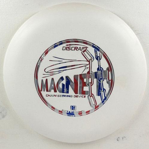 Discraft Magnet Pro-D