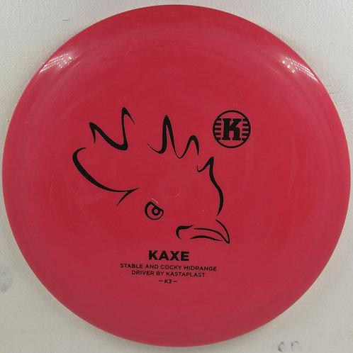 Kastaplast Kaxe K3