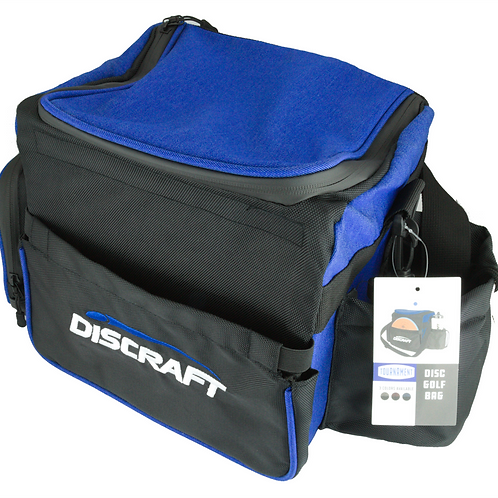 Discraft Tournament Shoulder Bag