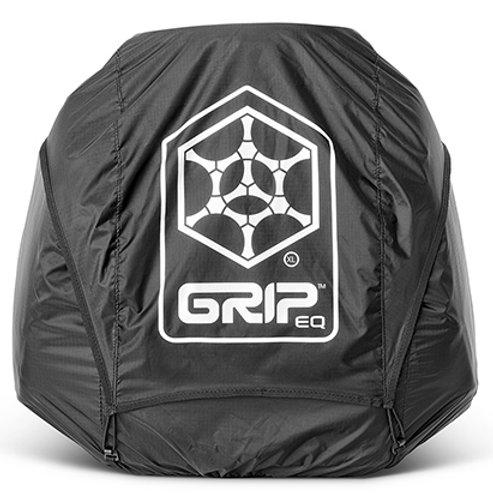 Grip EQ XL Raincover
