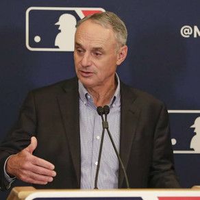 MLB Commits $30 Million to Stadium Employees