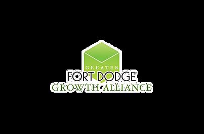 gfd-logo.png