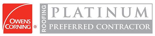 platinum preferred contractor logo.jpg
