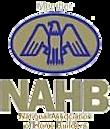 NAHB.png