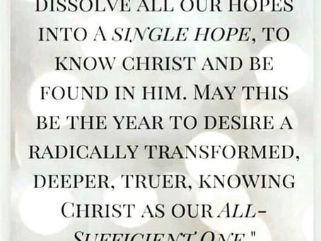 How God's Love Transformed Me
