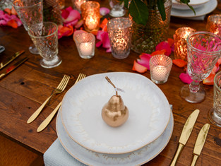 Bird Events Surrey Wedding Florist Wedding Planner