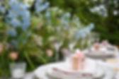 Wedding Flowers Wedding Florist Surrey C