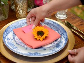 wedding flowers wedding florist wedding planning wedding planner Surrey cotswolds Buckinghamshire Berkshire wedding