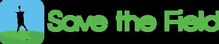 STF_Logo_Full.png