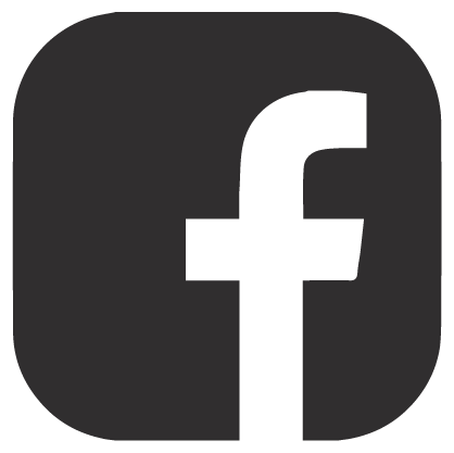 NightOwl_SocialMedia-Icons_Night-02