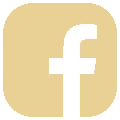 NightOwl_SocialMedia-Icons_Shine-02