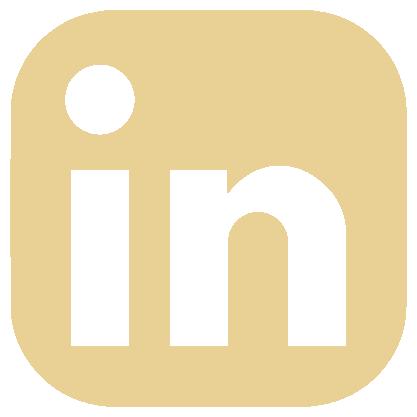 NightOwl_SocialMedia-Icons_Shine-03