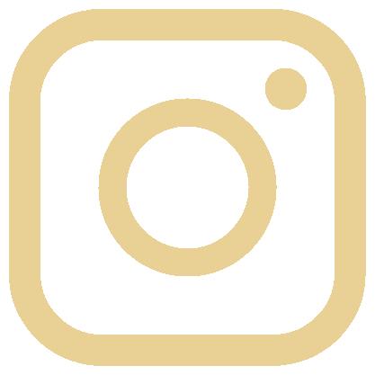 NightOwl_SocialMedia-Icons_Shine-01