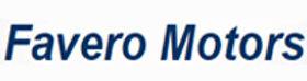 favero-motors-logo.jpg