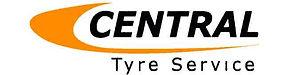 central-tyre-service-shepparton-3630-log