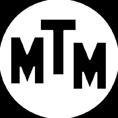 MeetTheMau Logo WLO.png