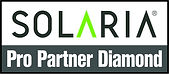 Solaria-logo-PRO-PARTNER-Diamond-1.jpg