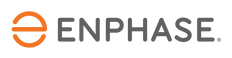 Enphase Logo.png