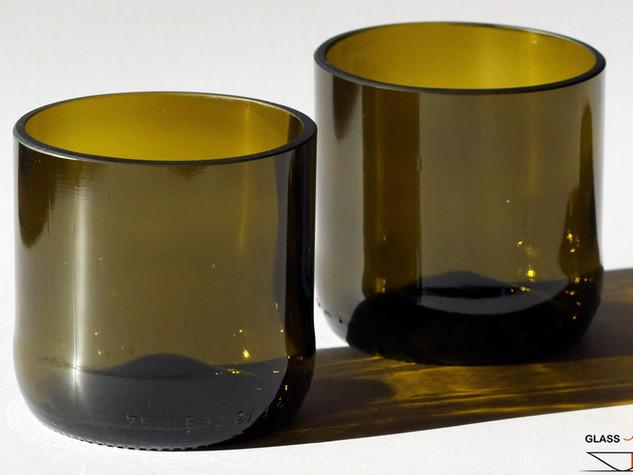Glass MaDe glasses - bot