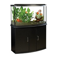 Fluval 45 Bow Aquarium Kit
