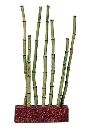 Marina 3L Betta Kit Bamboo Shots Ornament