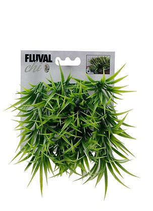 Fluval® Chi Grass Ornament