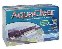 Aqua Clear 110 Filter