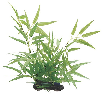 Fluval Bamboo Shoots 14in