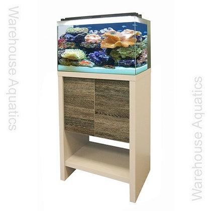 Fluval M-60 Reef Aquarium Set