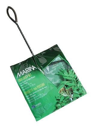 Marina Easy Catch Net - 20 cm