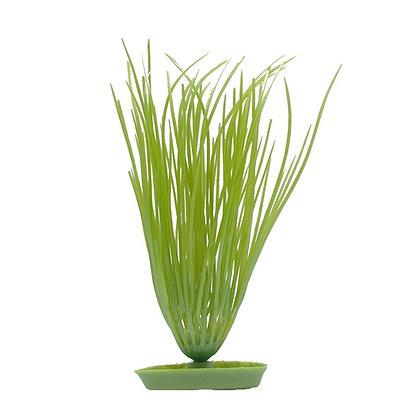 Marina Aquascaper Plastic Plant - Hairgrass - 20 cm (8 in)