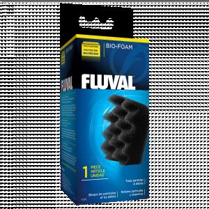Fluval 106/206 Bio Foam