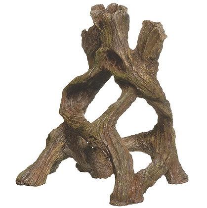 Marina Decor Mangrove Root, Medium