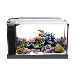 Fluval Evo V Marine 5 Gallon Aquarium Kit