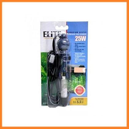 Elite 25 watt